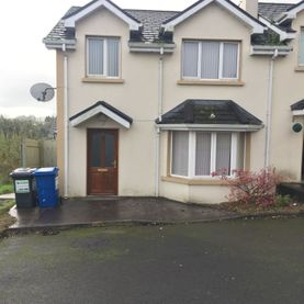 47 Forthill, Aughnacliffe, Co. Longford